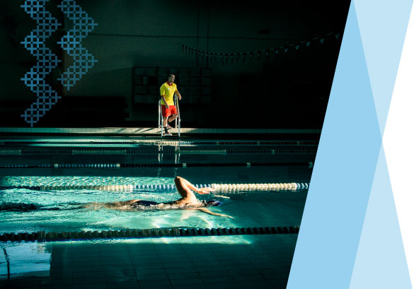d3fcfe51da09 Claims that New Zealand pool lifeguards lack sufficient support and  training to safely monitor swimmers simply don t hold water