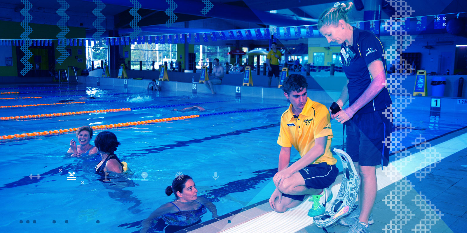 4a0875a7b28f APPRENTICESHIP  New Zealand Certificate in Aquatics – Senior Pool ...