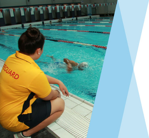 b0382a224fee Pool Lifeguard Practising Certificate
