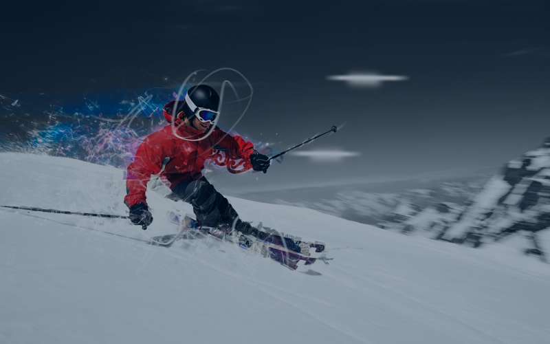 Qualification Snowsport