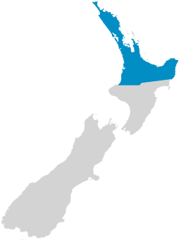 NZ North